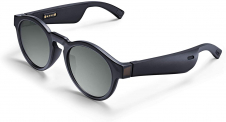 Bose Frames bei Amazon.de