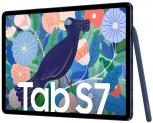 Samsung Galaxy Tab S7 LTE 6/128GB bei Amazon