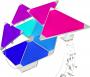 Nanoleaf Light Panels Rhythm Starter Kit x15