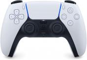 Sony DualSense Wireless-Controller bei Amazon zum Bestpreis