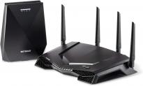 Gaming-Router Netgear Nighthawk Pro zum gleichen Bestpreis