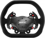 Thrustmaster Sparco P310 Competition Mod Wheel AddOn bei Amazon IT