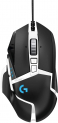 LOGITECH G502 Hero Gaming Maus bei Amazon