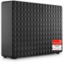 SEAGATE Expansion Desktop, 6.0TB HDD (STEB6000403) bei Amazon / microspot
