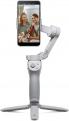 Smartphone-Gimbal DJI OM 4 bei fnac