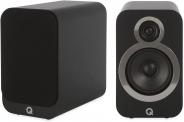 Q Acoustics 3020i-Boxen bei Amazon.de (kein Liefertermin)