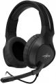 """hama uRage Gaming-Headset """"SoundZ 300"""" bei Interdiscount im Ausverkauf"""