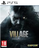 PS5 Resident Evil Village zum Tiefstpreis