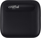 Crucial CT2000X6SSD9 2TB externe SSD bei amazon.es