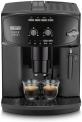 De'Longhi Caffé Corso ESAM 2600 Kaffeevollautomat mit Milchaufschäumdüse bei Amazon