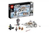 LEGO® Star Wars™ Snowspeeder™ – 20 Jahre LEGO Star Wars, 75259 bei coop bau + hobby