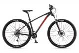 Jamis Highpoint A2 29 Zoll Mountainbike mit 50% Rabatt bei Coop Bau&Hobby (andere Fahrräder mit 30-50% Rabatt)