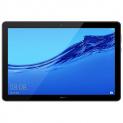 HUAWEI MediaPad M5 Lite 10.1 WiFi, 32GB, Space Grey bei digitec im Tagesdeal