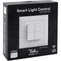 Feller Smart Light Control for Philips Hue Beleuchtungssteuerungen