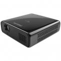 Philips PicoPix Max portabler DLP-Beamer bei Fust