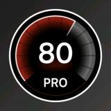 Speed View GPS Pro gratis für Android