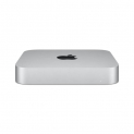 Mac Mini M1 512/8GB zum Bestpreis!