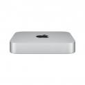 APPLE Mac mini (M1 Chip, 8 GB Ram, 512 GB SSD) zum Bestpreis bei Interdiscount