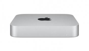 APPLE Mac mini (M1 Chip, 8 GB Ram, 512 GB SSD) bei Interdiscount