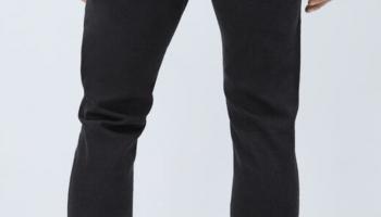 Pepe Jeans für CHF 24.90 (vermutlich ein Preisfehler)