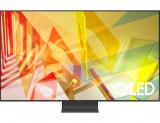 SAMSUNG QE65Q90TATXZG Smart TV (65″, QLED, Ultra HD – 4K) bei Microspot