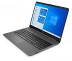 HP 15s-fq2996nz, i7-1165G7, 16 GB RAM, 1TB SSD (+10 Fach Cumuluspunkte)