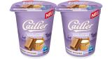 Gratis Hirz Joghurt Cailler Milchschokokolade bei Coop@home Bestellung
