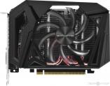 Gainward GeForce GTX 1660 Pegasus für 40CHF