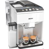 Siemens TQ507D02 EQ.500 Kaffeevollautomat bei nettoshop