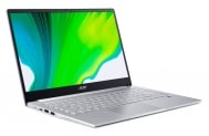 Ultrabook Acer Swift 3 bei melectronics