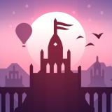 Alto's Odyssey & Alto's Adventure  – Gratis für iOS