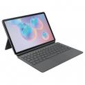 Samsung Galaxy Tab S6 Book Cover Keyboard