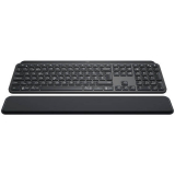 Logitech MX Keys Plus bei Fust