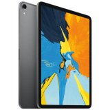 iPad Pro 11″ zum Bestpreis
