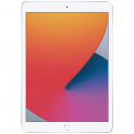 Apple iPad 10.2″ 8. Gen. WiFi 32GB 2020 bei Fust