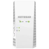Netgear EX7320 Nighthawk X4 WLAN-Extender bei digitec