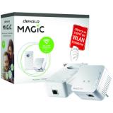 devolo Magic 1 Multimedia Starterkit bei Fust