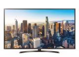 "65"" TV LG 65UK6400 bei melectronics"