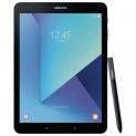 SAMSUNG Galaxy Tab S3 9.7 WiFi, 32GB, Schwarz bei Fust