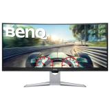 35″ curved 1440p Monitor BENQ EX3501R bei Fust für 579.- CHF
