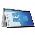 HP ENVY x360 15-ed0995nz (15.6″ Touch 4K AMOLED, i7-10, 16GB/1TB) bei Fust