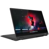 Lenovo IdeaPad Flex 5 14″ Convertible bei Fust resp. Lenovo Shop