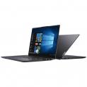 Lenovo Yoga Slim 7 15IMH05 (i7-10750H, GTX 1650, 16GB/1TB, entspiegeltes 15″ FHD IPS, Alu-Body, Windows 10 Pro) bei Fust