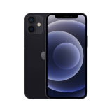 iPhone 12 & iPhone 12 mini mit CHF 50.- Rabatt bei Interdiscount