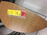 Ikea Lövbacken Beistelltisch im Ausverkauf im Ikea Dietlikon für 29.95 CHF (anstelle 59.95)