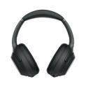 Kopfhörer SONY WH-1000XM3 (Over-Ear, Bluetooth 4.2, NFC, Schwarz)