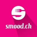 *SMOOD* 25CHF Gutschein für Neukunden (Funktioniert für bestehende Konten)