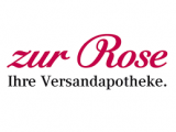 Zur Rose: CHF 50.- Migros Geschenkkarte