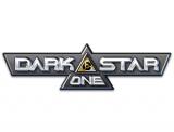 Game Darkstar One bei GOG
