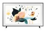 """Samsung QLED-Fernseher »55LS03T """"The Frame"""", auch """"The Serif"""" Modelle zum Bestpreis"""